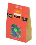 PlusPlus-Mini Neon Yapım Oyuncağı 300 Parça