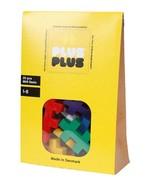 PlusPlus- Midi Basic Yapım Oyuncağı 20 Parça