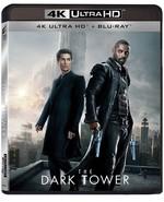 Kara Kule - The Dark Tower (4K+BD)