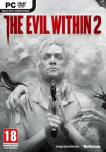 Evil Within 2 PC