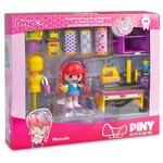 Pinypon-Piny Podyum Seti t12918