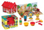 Play-Doh - Oyun Hamuru Çiftlik 3184