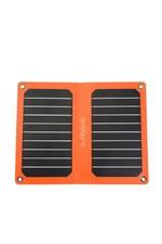 Sunbank SunTouch 5,3 W Güneş Enerjili (Solar) Anlık Şarj Cihazı  FLESOR
