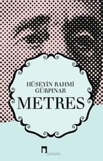 Metres