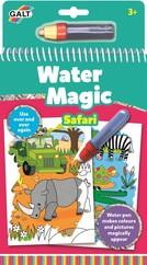 Galt-Safari Sihirli Kitap1004927