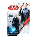 Star Wars-Force Link Seri1 Figür 1531