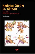 Animatörün El Kitabı