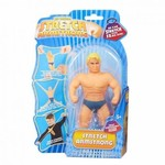 Stretch Armstrong-Mini Figür 6452