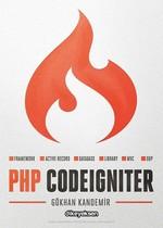 PHP Codelgniter