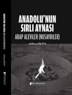 Anadolu'nun Sırlı Aynası