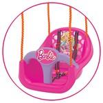 Barbie - Salıncak