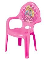 Barbie - Çocuk Koltuğu