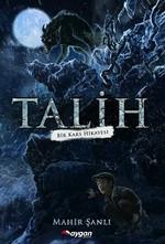 Talih