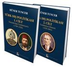 Türk Dış Politikası-2 Cilt Takım