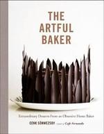 The Artful Baker - Cafe Fernando