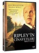 Ripley'in Cinayetleri - Ripley's Game