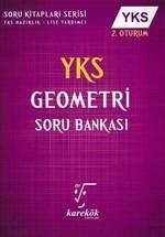 YKS Geometri Soru Bankası