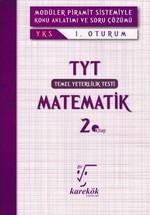 TYT Matematik 2.Kitap