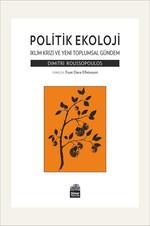 Politik Ekoloji