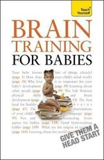 Brain Training for Babies