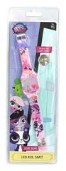 Little Pet Shop Led Kol Saati 41057