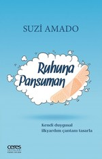 Ruhuna Pansuman
