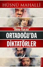 Ortadoğu'da Diktatörler