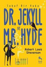 Tuhaf Bir Vaka-Dr. Jekyll ve Mr. Hyde