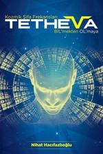 Tetheva-Kozmik Şifa Frekansları