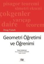 Geometri Öğretimi Ve Öğrenimi