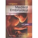 Medikal Embriyoloji-Langman