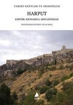 Harput-Tarihi Kentler ve Ermeniler