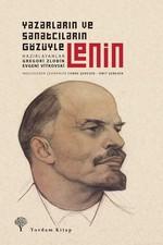 Lenin-Yazarların ve Sanatçıların Gözüyle