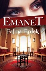 Emanet