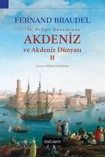 Akdeniz Ve Akdeniz Dünyası 2