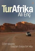 Tur Afrika
