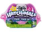 Hatchimals-Colleggtibles 2li Figür 19114