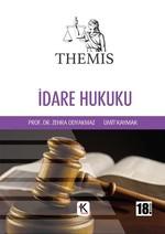 Themis-İdare Hukuku