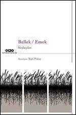 Bellek-Emek