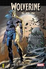 Wolverine-Son