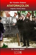 Bir Yönetim Sistemi Atatürkçülük