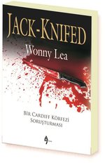 Jack-Knifed