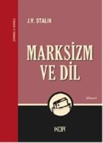 Marksizm ve Dil