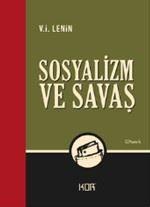 Sosyalizm ve Savaş