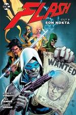 Flash Cilt 9-Son Nokta