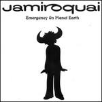 Emergency On Planet Earth - 2LP Plak
