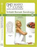Mayo Clinic Irritabl Barsak Sendromu