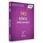 YKS Kimya Soru Bankası 2.Oturum
