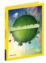 National Geographic Kids-Sürdürülebilirlik