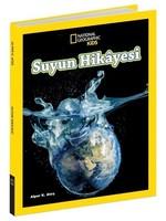 National Geographic Kids-Suyun Hikâyesi